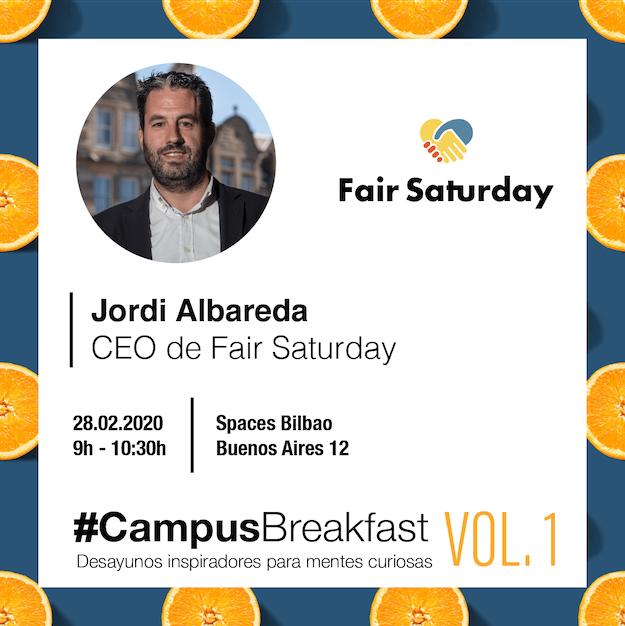 Campus Breakfast_Jordi Albareda-min
