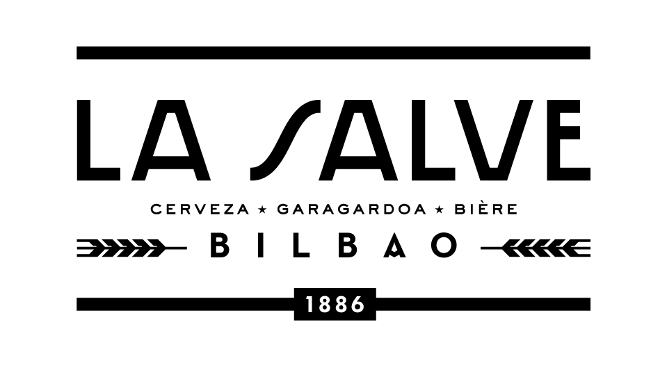 logos_La Salve_color_bbsc